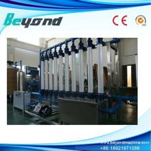 Buena calidad Planta de fabricación de filtros de agua RO
