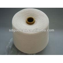 fils de coton 60