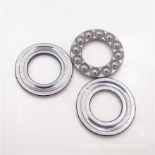 15 x 28 x 9mm Single Direction Thrust Ball Bearings 51102 Dimensions Tolerances Misalignment