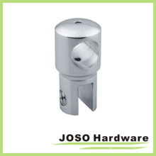 Accessories of Shower Room Connector AC003