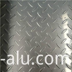 aluminum sheet 4x8 near me