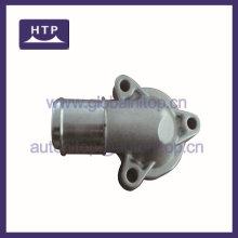 Heißer Verkauf Motorkühlmittel Schlauch Flansch assy für Hyundai 25620-26870