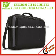 Top Quality Business-Related Laptop Briefcase