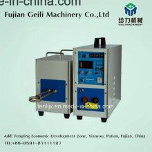 Sistema de Controle Elétrico / Equipamento Auxiliar para Planta de Aço