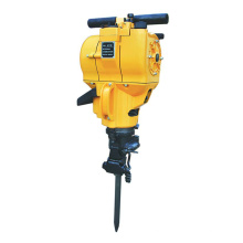 YN27C / YN27J Internal combustion petrol rock drill