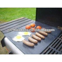 reusable/non-stick PTFE Oven cupcake Liner