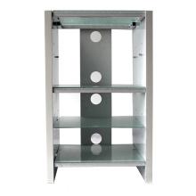 Flexible Corner TV Stand