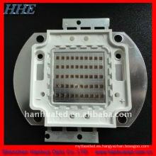 alta potencia uv led de 1w a 500w con calidad superior