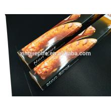 China tapa diez que venden los productos 44.5x33x2.5cm rejilla de la parrilla del Bbq