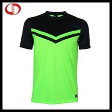Das T-Shirt der Männer Sportswear Dri Fit Shirt