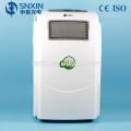 120M3 room dynamic PM2.5 healthy portable air purifier home