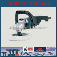Chinese grinding and polishing cheap