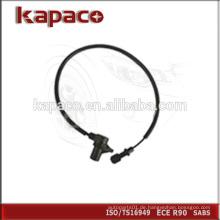 Automatischer Zubehör-Kurbelwellen-Positionssensor C500343818 für Iveco