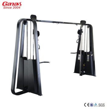 Top Gym Equipamiento para gimnasia Cable Crossover