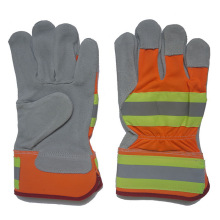 Gants Riggers pour travailleurs et mineurs