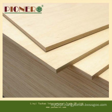 Best Price Commercial Okoume Plywood for Package