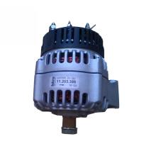 Deutz 2011 Diesel Engine Spare Parts 2011 Alternator 0118 3455