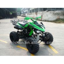 import de Chine cool de 250cc atv quad VTT Sport VTT (BC-X250)