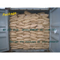 Rice Protein Meal with High Quality for Fodder (Feed Grade)