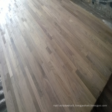 American Walnut Timber Benchtops for Furniture