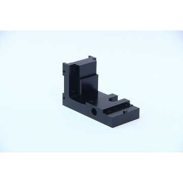 Plastic Precision Machined Parts & Machining Services