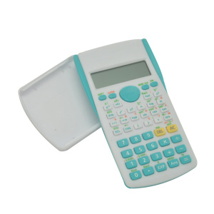 10 Digits Multifunction Students Scientific Calculator