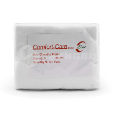 Disposable surgical sterile towel 25*35cm WHITE