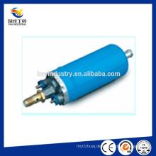 12V Blau Hochwertige elektrische Lieferanten Kraftstoffpumpe OEM: Ep217