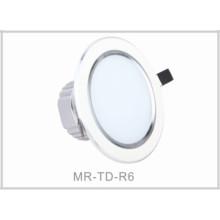 LED-Downlight 9W