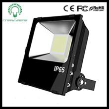 Venta caliente de alta calidad Ce / RoHS 20W SMD LED reflector
