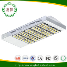 180W 5 Years Warranty New Style LED Road Lighting (QH-LD4C-180W)