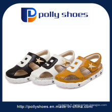 EVA Slipper Wholesale Custom Made Children Sandal