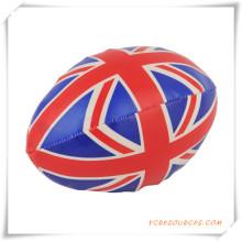 Werbegeschenk für PVC-Stress-Ball-Ty02014