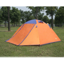 Top Quality Inflatable Portable Camping Waterproof Outdoor Colorful Big Tent