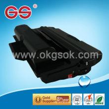 printer toner cartridge 3050 for samsung laser toner cartridge in Zhuhai