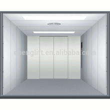 Wholesale products china residential freight elevators used