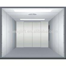 Лифты электротоваров