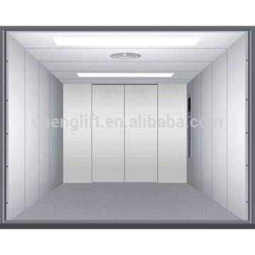 Productos de China caliente al por mayor fabricante de ascensores de pequeñas mercancías