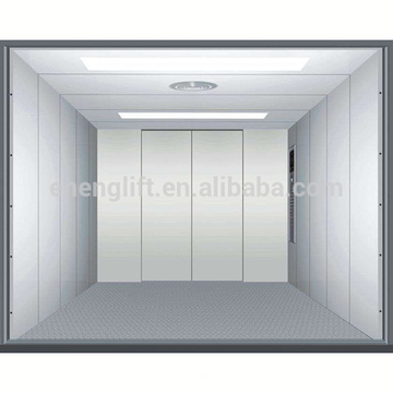 Hot china products wholesale small goods elevator manufacturer
