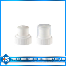 Hy-Cp-09 Water Bottle Cap with Push Pull