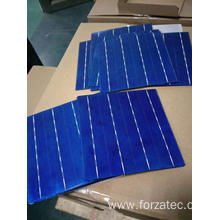 50W Solar Street LED Light