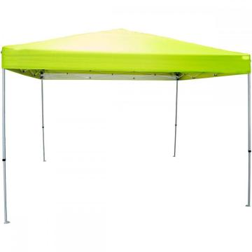 Barato ez pop up 10x10 carpa con dosel