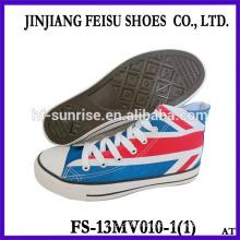 men shoes pictures sport shoes men men sport shoes