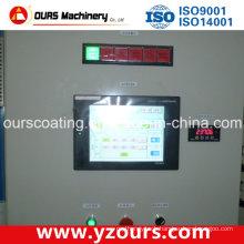 Advanced PLC Electric Control System