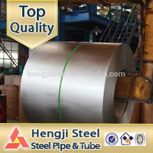 AFP Aluzinc bobina de aço AZ 150 Galvalume bobina de aço