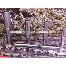 Hot and Cheap Steel Hinges