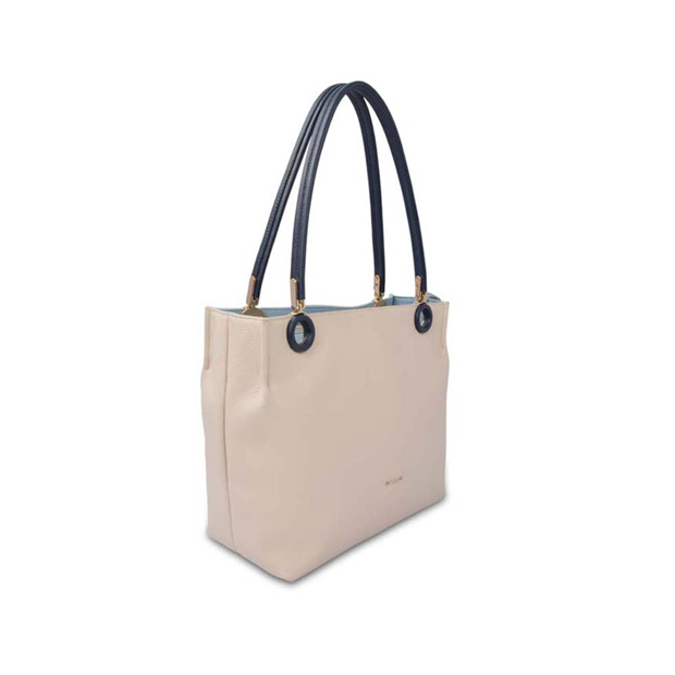 leather shoulder bags women purse bag for girls