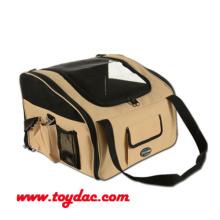 New Car Pet Travvel Backpack