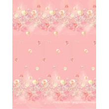 hot sales 100%cotton pattern fabric,good quality