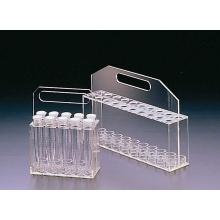акрил штатива для пробирок , органическое стекло, акриловые изделия , оргстекло, акрил